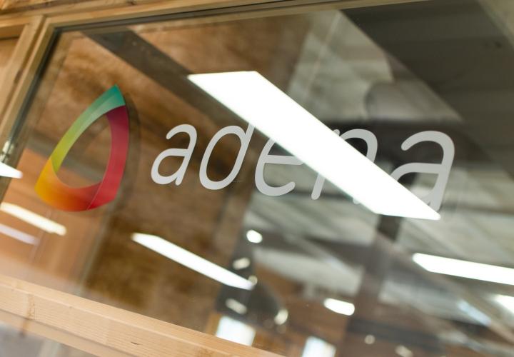 adena-wauw-00316