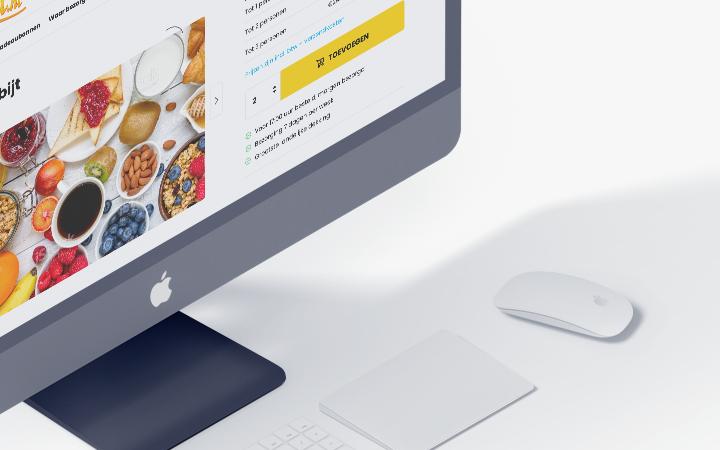 digital-commerce-grey